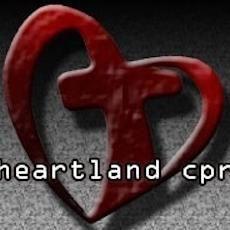 heartlandcpr