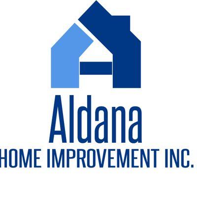 Aldana Home Improvement Inc. Hicksville, NY Thumbtack