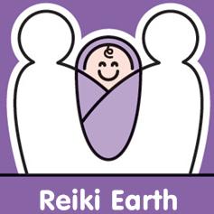 Reiki Earth Mother Laguna Niguel, CA Thumbtack