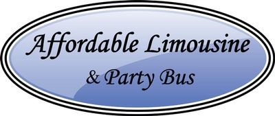 Affordable Limousine and Party Bus Grand Rapids, MI Thumbtack