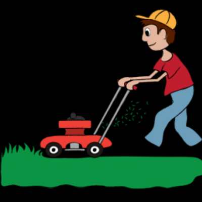 RSK LAWN CARE Longwood, FL Thumbtack