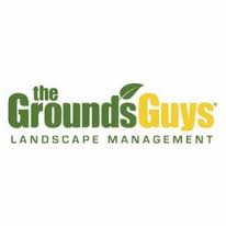 Grounds Guys of Medina Medina, OH Thumbtack