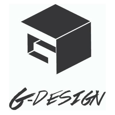 G-Design West Jordan, UT Thumbtack