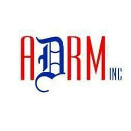 ADRM Inc. Rochester, MI Thumbtack