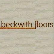 Beckwith Floors Farmington, MI Thumbtack
