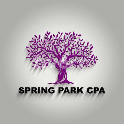 Spring Park CPA Gaithersburg, MD Thumbtack
