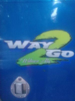 Way 2 go llc Semmes, AL Thumbtack