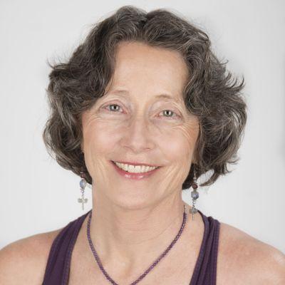 Inner Smile Yoga, LLC Roswell, GA Thumbtack