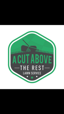 A Cut Above The Rest lawn service Andover, MN Thumbtack