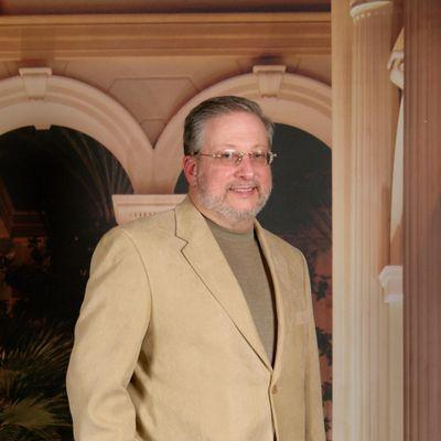 William Kunofsky Dallas, TX Thumbtack