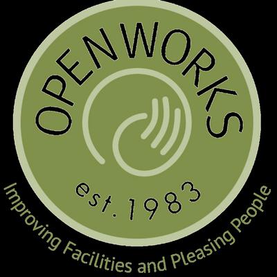 OpenWorks Philadelphia, PA Thumbtack