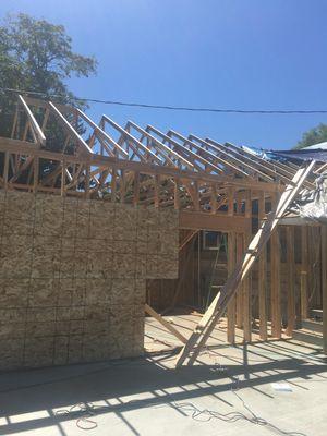 Thornton Homes LLC Spokane, WA Thumbtack