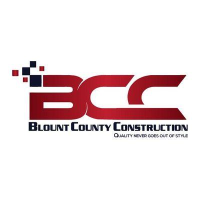Blount County Construction Maryville, TN Thumbtack