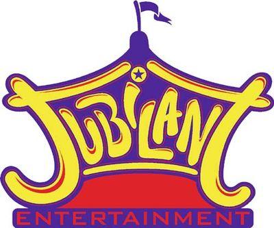 Jubilant Entertainment Brandywine, MD Thumbtack
