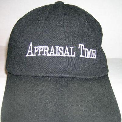 Appraisal Time Los Angeles, CA Thumbtack