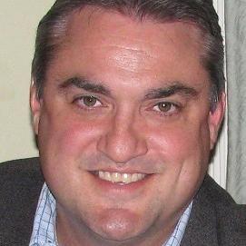 Nathaniel Jacobson CPAs Bethesda, MD Thumbtack