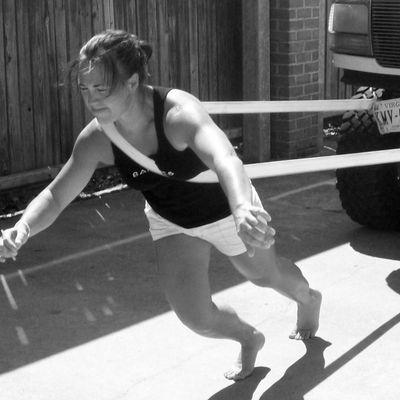 Stronger Fitness Gainesville, VA Thumbtack