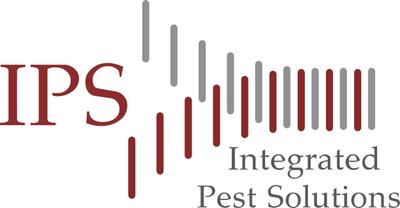 Integrated Pest Solutions Lake Villa, IL Thumbtack