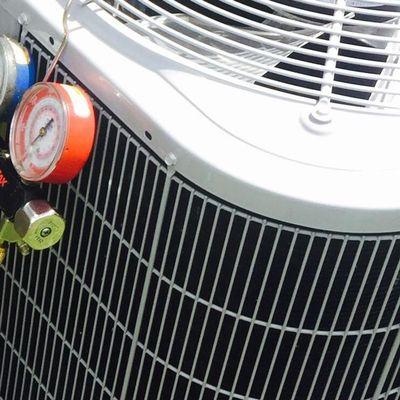Royal Cooling Corp. Billerica, MA Thumbtack