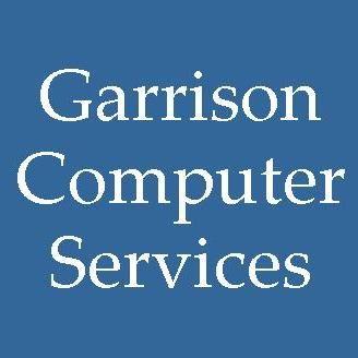 Garrison Computer Services Jamestown, NC Thumbtack