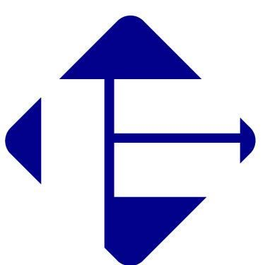 Fenbert & Associates, LLC Chicago, IL Thumbtack