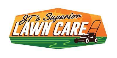 JT's Superior Lawn Care Largo, FL Thumbtack