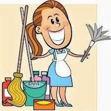 Verena House cleaner West Haven, CT Thumbtack