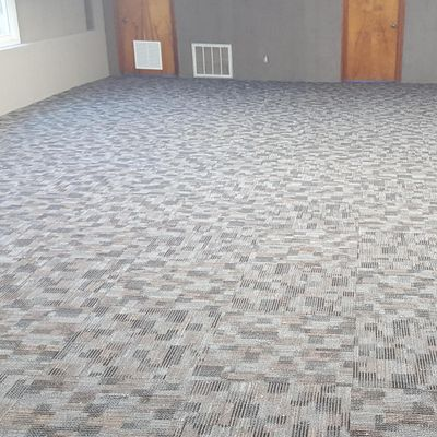 Heiserman Flooring Lincoln, NE Thumbtack