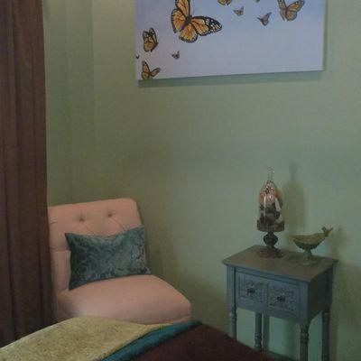 Chrysalis Massage LLC Appleton, WI Thumbtack