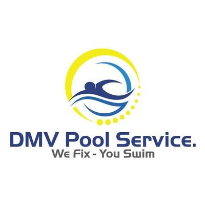 DMV Pool Service Inc Lorton, VA Thumbtack