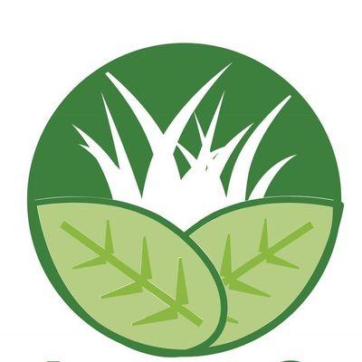 Zander Lawn Care, LLC Waukesha, WI Thumbtack