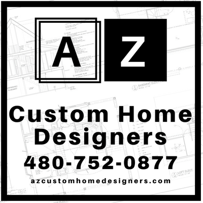 AZ Custom Home Designers Chandler, AZ Thumbtack