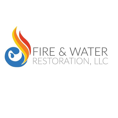 Fire & Water Restoration LLC Syracuse, NY Thumbtack