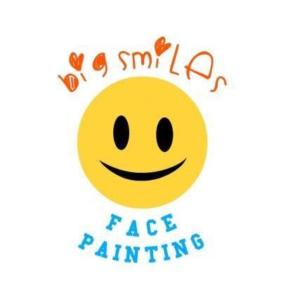 Big Smiles Face Painting Kyle, TX Thumbtack