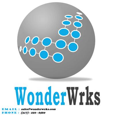 WonderWrks