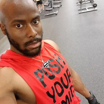 Test the Limit Fitness Snellville, GA Thumbtack