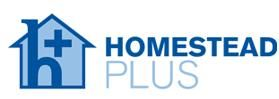 Homestead Plus Prior Lake, MN Thumbtack