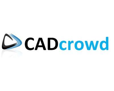 cadcrowd