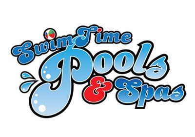 Swim Time Pools Clementon, NJ Thumbtack