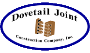 Dovetail Joint Construction Co. Broomfield, CO Thumbtack