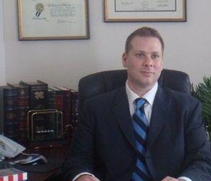 Malachovsky Law Offices PC New York, NY Thumbtack