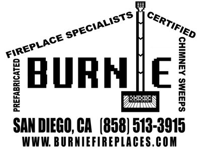 Burnie Fireplace Services Poway, CA Thumbtack
