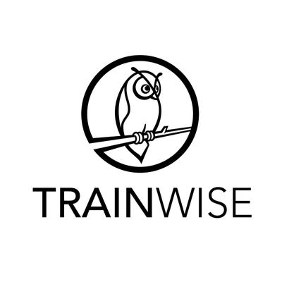 TrainWise Brecksville, OH Thumbtack