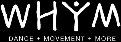 WHYM Dance + Movement + More Solon, OH Thumbtack