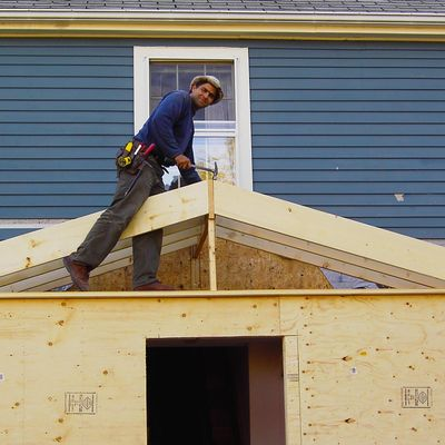Profile Builders Danvers, MA Thumbtack