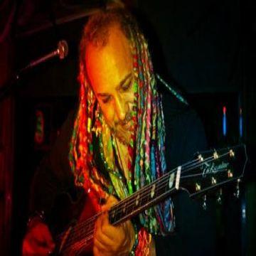 Guitar Time / Precious Artists Keego Harbor, MI Thumbtack