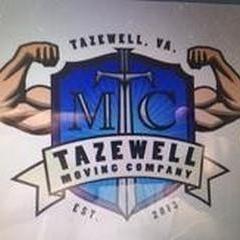 Tazewell Moving Company Richlands, VA Thumbtack