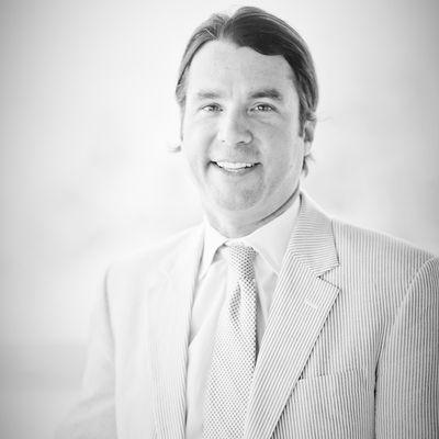 Ryan S. Dougay, Attorney Austin, TX Thumbtack