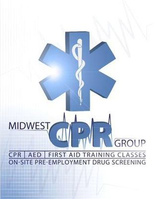 Midwest CPR Group Chicago, IL Thumbtack