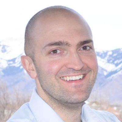 Nick Gottwald; Nelson, Taylor & Associates Salt Lake City, UT Thumbtack
